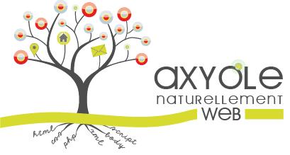 axyole