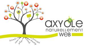 logo-axyole-300px